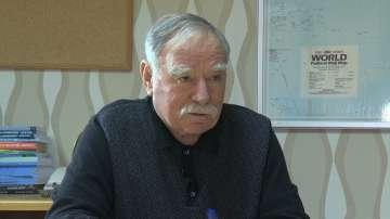 40 години от полета на първия българин в Космоса: Георги Иванов пред БНТ