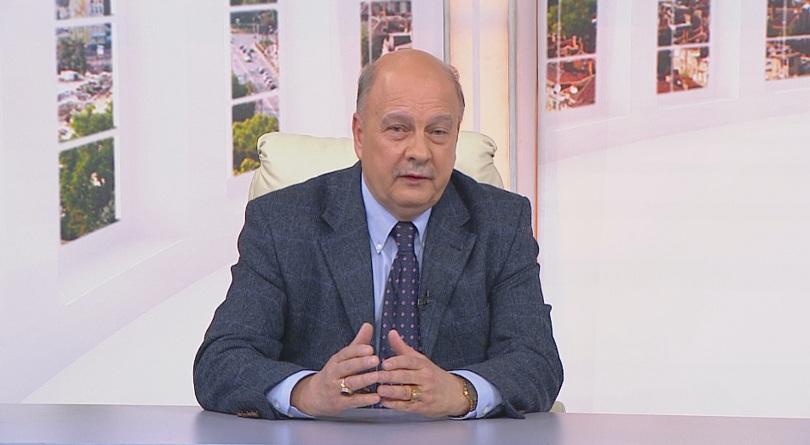 георги марков всс направи крачка страни подаде оставка