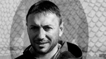 Почина бившият защитник на Левски и Локомотив (София) Георги Марков