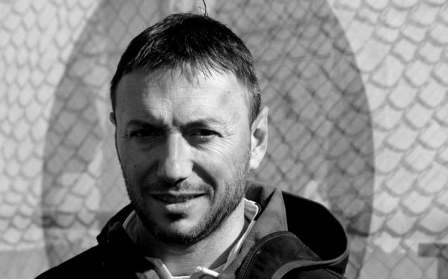 Бившият футболист на Левски и Локомотив София Георги Марков почина