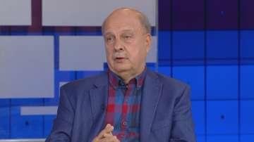 Георги Марков: Ще запомним Меркел с миграцията на ножа