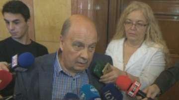 Георги Марков посъветва премиера да си почива