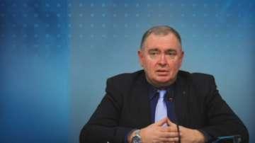 Главният прокурор поиска отново имунитета на депутата от БСП Георги Михайлов