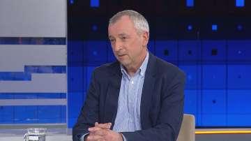Георги Пирински: Корнелия Нинова трябва да поеме персонална отговорност