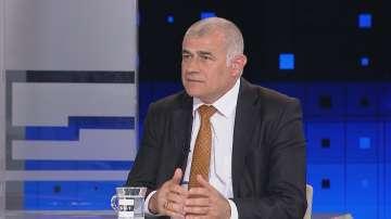 БСП ще подкрепи предложението на ДПС за намаляване на ДДС на някои стоки
