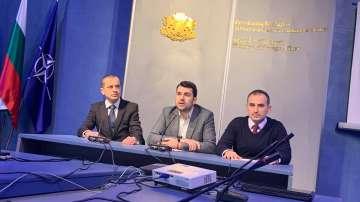 Георг Георгиев определи непровеждането на Луковмарш като историческо събитие
