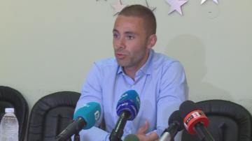 Депутат от ГЕРБ обвини БСП, че стоят зад протестите на собствениците на прасета