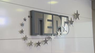 ГЕРБ предупредиха за опити за компрометиране на балотажа