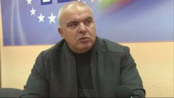 Депутат от ГЕРБ поиска по-сериозни наказания при тежки престъпления