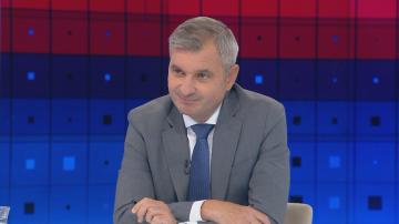 Елен Герджиков: Нима някой иска орел, рак и щука да управляват София?