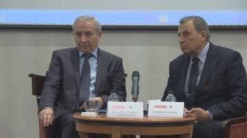 Подготвят се мерки за намаляване на административната тежест за фирмите