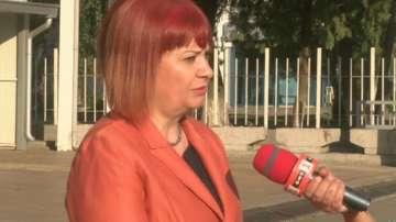 Няма замърсяване след пожара в ТЕЦ Марица Изток 2, води се разследване