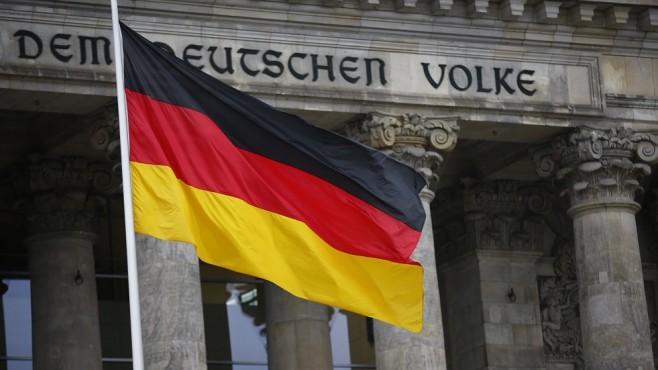 Трите коалиционни партии в Германия постигнаха пробив в тежките преговори