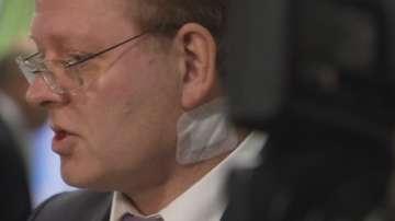 Нападнаха германски кмет заради либерално отношение към мигрантите