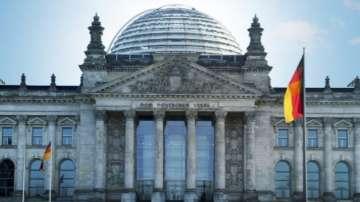 Германските социалдемократи се включат в търсене на изход от политическата криза
