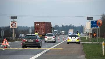Кьолн връща 1,3 млн. евро за погрешни глоби за превишена скорост