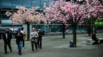 Германия ще ограничи помощите за чужденци от ЕС