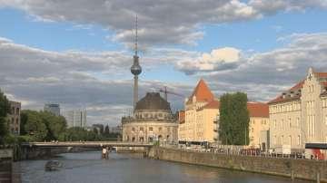 Рекорден брой българи са посетили Германия през 2018 г.