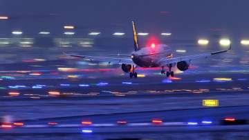 Край на стачките по летищата в Германия