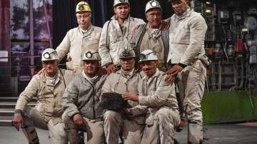 В Германия закриха последната въгледобивна мина