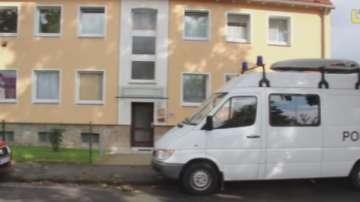 Българка и синът ѝ бяха намерени мъртви в Германия