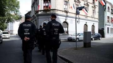 18-годишен българин е убит при нападение с нож в Германия