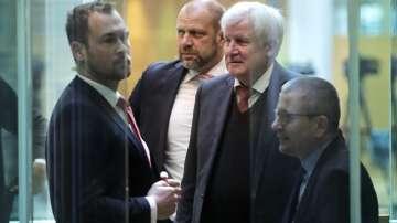 Коалиционните преговори в Германия вървят към развръзка