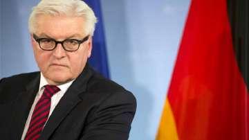 Франк-Валтер Щайнмайер е новият германски президент