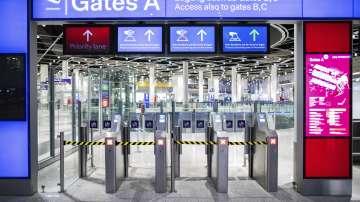 Стачка ще блокира 8 германски летища утре
