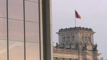 Кога ще бъде сформирано новото германско правителство?