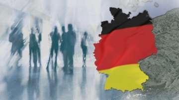 Германия ще орязва помощите за европейци