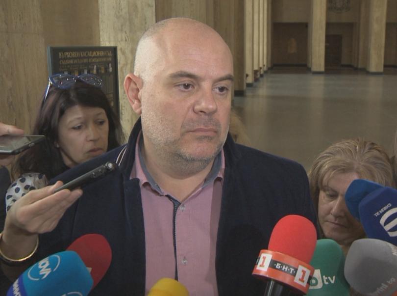 лица обвинени злоупотреби еврофондове
