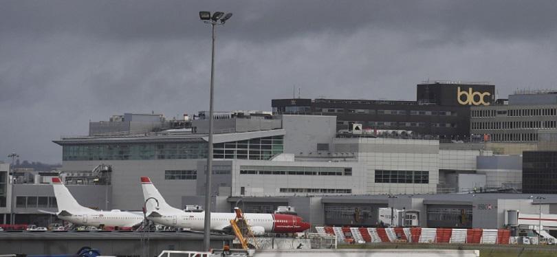 френски строителен конгломерат вече мажоритарен собственик летище гетуик