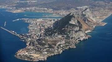 Испания няма да поставя Гибралтар като условие в преговорите за Брекзит