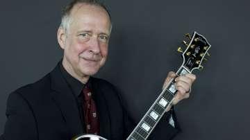Легендарният производител на китари Гибсън обяви фалит