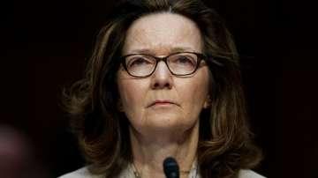 Първата жена начело на ЦРУ - Джина Хаспъл