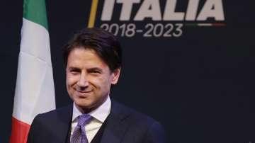 В Италия се провеждат консултации за съставяне на правителство