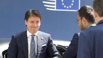 Италия заплашва да блокира всички решения от срещата на върха заради миграцията
