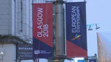 Гледайте Европейските спортни първенства в ефира на БНТ HD