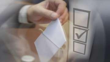КС ще заседава по делото за ограничения брой избирателни секции в чужбина