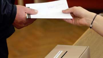 Как гласуваха българите в чужбина?