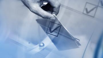 Социалистите печелят изборите в Андалусия, сочи допитване сред електората