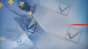 Променят движението в София заради транспортирането на изборните протоколи