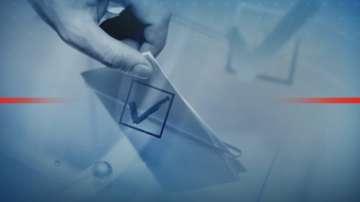 Изтича срокът за регистрация в Общински избирателни комисии преди местния вот
