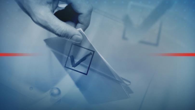Управляващите предлагат да отпадне машинното гласуване на местни и парламентарни