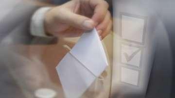 ГЕРБ предлагат спешни промени в Изборния кодекс
