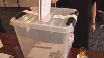 На избори ще гласуваме не от 6, а от 7 часа сутринта