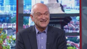 Димитър Главчев: Една политическа сила не бива да е готова на всичко