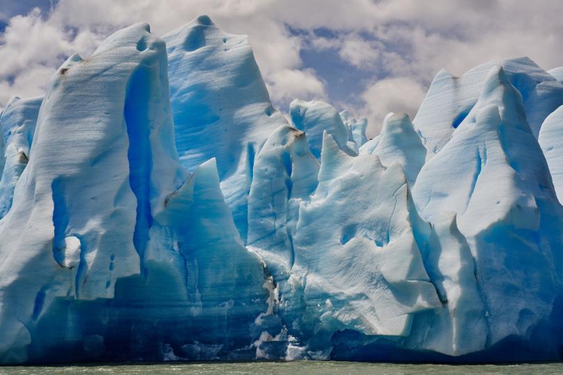 климатичните промени ударят големите световни компании трилион долара