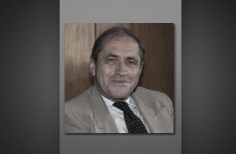 Почина бившият конституционен съдия Димитър Гочев